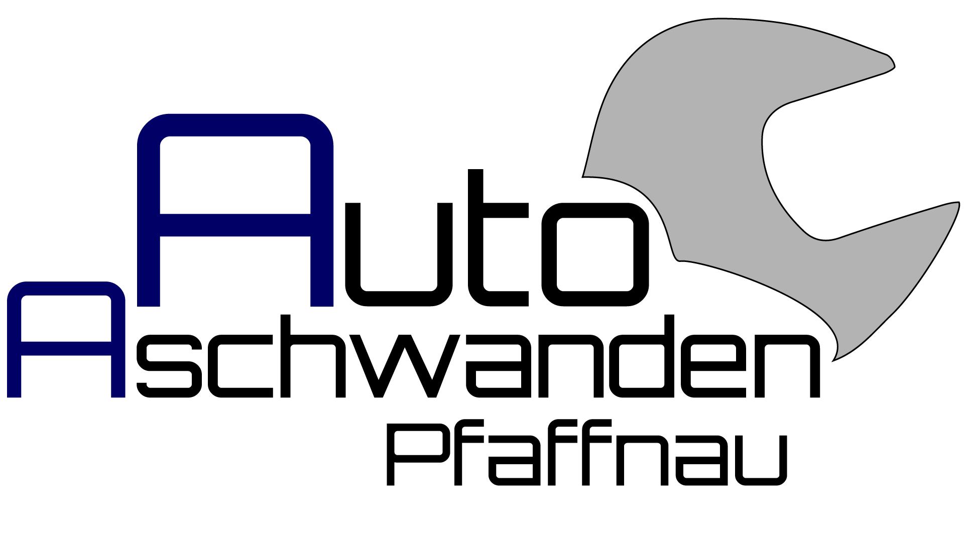 Logo-Fix-Weiss